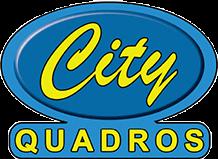 City Quadros